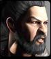 Bo' Rai Cho (Drunken Master)