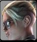 Cassie Cage (Spec Ops)