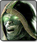 Ermac (Spectral)