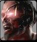 Kano (Cybernetic)