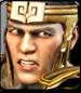 Kung Jin (Bojutsu)