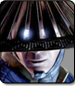 Raiden (Thunder God)