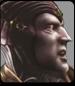 Shinnok (Boneshaper)