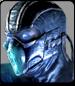 Sub-Zero (Grandmaster)