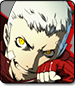 Shadow Akihiko