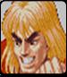 Ken (Old)