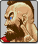 Zangief (Old)