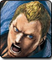 Abel in Ultra Street Fighter 4