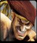 Adon in Ultra Street Fighter 4