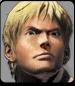 Cody in Ultra Street Fighter 4