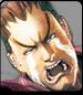 Dan in Ultra Street Fighter 4