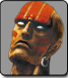 Dhalsim in Ultra Street Fighter 4