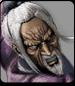 Gen in Ultra Street Fighter 4