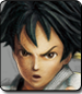Makoto in Ultra Street Fighter 4
