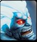 Oni in Ultra Street Fighter 4