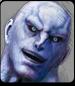 Seth in Ultra Street Fighter 4