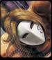 Vega in Ultra Street Fighter 4