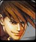 Yang in Ultra Street Fighter 4