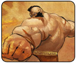 Making Street Fighter 4's Survival and Time Attack modes a lot easier