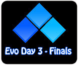 EVO 2009 results for Street Fighter 4, HD Remix, more