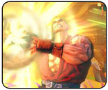 Should all counter Ultras be removed from Super Street Fighter 4?