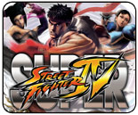 Updated: Super Street Fighter 4 to be released on April 27, new details