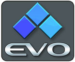 EVO 2010 results, battle logs, photos and more