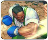 In depth with Dudley, Super Street Fighter 4 devs talk shop