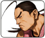 List of Super Street Fighter 4 gameplay changes from MrWizard