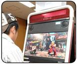 Ono talks Super Street Fighter 4 arcade release, Darkstalkers