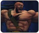 Sven talks Super Street Fighter 4 change list, Marvel collection