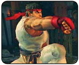 Updated: Super Street Fighter 4 change notes for six cast members