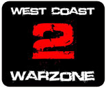 West Coast Warzone 2 results and battle logs