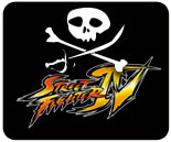 Yoshinori says PC version of Super Street Fighter 4 difficult, but possible