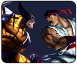 Marvel.com editor teasing Marvel vs. Capcom 3?