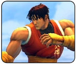Some people able to buy Super Street Fighter 4 early