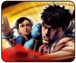 Very early Super Street Fighter 4 tier list speculation