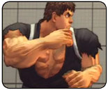 New Super Street Fighter 4 characters revealed in September, more alts
