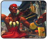 Get Your Tournament's Super Street Fighter 4 tournament tier list