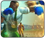 Ono: DLC updates for Super Street Fighter 4 coming