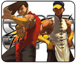Updated: Yang, Yun in Super Street Fighter 4 arcade, list of changes