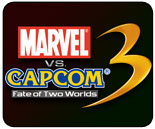 Marvel vs. Capcom 3 notes from Niitsuma and Killian interviews at NYCC