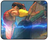 Follow up Super Street Fighter 4 developer blog post about Yang translated