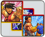 Ono responds to new achievement images of Super Street Fighter 4