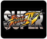 Updated: Super Street Fighter 4 AE changes from Arcadia Magazine