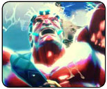 Super Street Fighter 4 AE blog: Changes to Guile, Seth, Dee Jay & Hakan