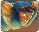 Super Street Fighter 4 AE changes: Dhalsim, Bison, Akuma, T. Hawk & Adon