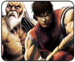Super Street Fighter 4 AE impressions: Guy, Gen, Blanka, Gouken & more
