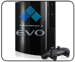 EVO Online tourney announced for PlayStation 3 users