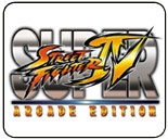 Translation of 4Gamer Super Street Fighter 4 AE player impressions article